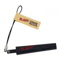 Raw Cone Creator