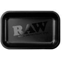 Bandeja Tray Murder Raw Pequeña