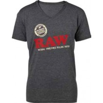 Rpxraw Shirt Grey
