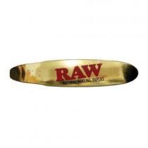 monopatin raw