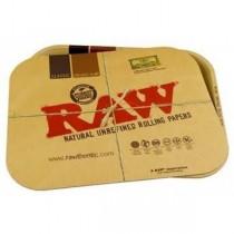 comprar tapa magnetica para bandejas raw pequeñas