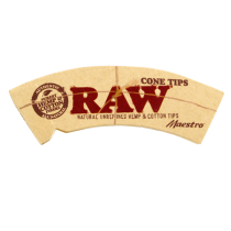 venta online papel raw
