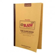 rawlbook