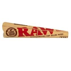 papel para fumar hierba raw