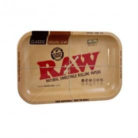 Raw Bandeja Pequeña