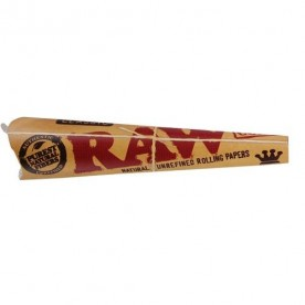 Raw Cones King Size Classic