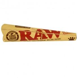 RAW CONOS KING SIZE Organic