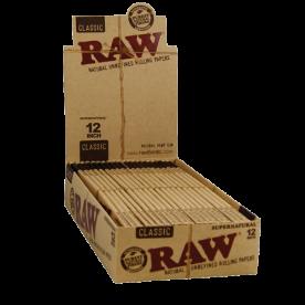 Caja Raw Gigante Classic