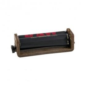 Raw Máquina Liar 70mm Ajustable