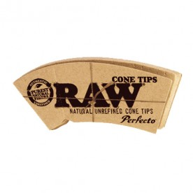 RAW FILTROS PERFECTO Classic