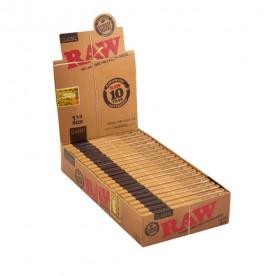 Caja Raw 1 ¼ Classic