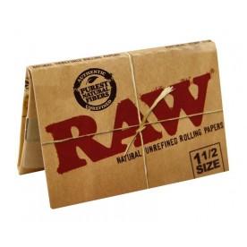 Raw 1 ½ Classic
