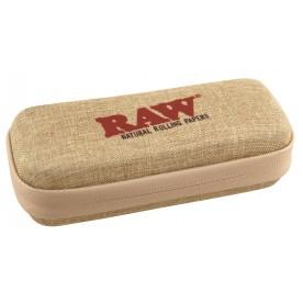 Raw Cone Cover