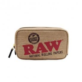 Raw Smokers Punch M