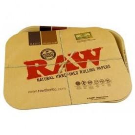 Tapa Magnetica para Bandejas Raw Pequeña