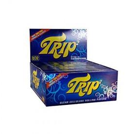 Caja Trip King Size