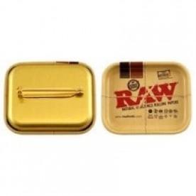 Pin Raw