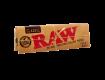 papel de fumar barato raw