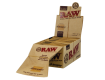 papel liar raw 1 1/4 artesano classic