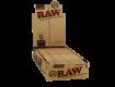 comprar papel de fumar gigante raw
