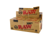 comprar papel de fumar 200 raw