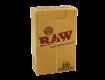 boquillas tabaco de liar raw