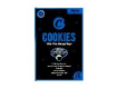 Bolsas Antiolor Small - Cookies