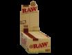 comprar raw single wide organic