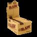 venta online connoiseur raw