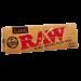 comprar raw classic