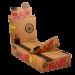 caja raw 1 1 /4