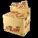 comprar raw 300