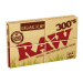 librillo papel raw 300