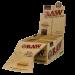 papel fumar raw artesano