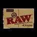 comprar raw artesano