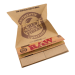 comprar raw artesano king size slim