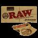 artesano raw classic