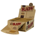 comprar raw artesano king size slim