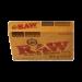 cartas raw