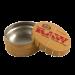 cajita metal raw, caja click clack raw