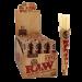 comprar caja cones raw classic