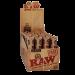 Caja cones raw classic