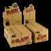comprar raw Connoisseur