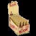 comprar caja de conos raw