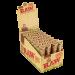 venta online papel de fumar raw