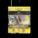 Filtros King Palm Banana Cream 7mm