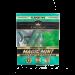 Filtros King Palm Magic Mint 7mm