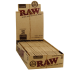 papel raw gigante