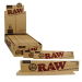 raw papel huge