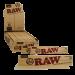 comprar raw gigante